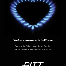 PITT cooking_invitacion evento 26_10_2017-2